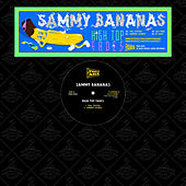 Play & Download High Top Fades by Sammy Bananas | Napster