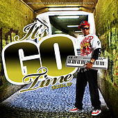 Play & Download It's Go Time by Say Wut | Napster