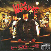 Play & Download The Warriors by Various Artists | Napster