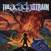 Play & Download Continent by The Acacia Strain | Napster