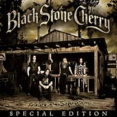 Play & Download Folklore and Superstition by Black Stone Cherry | Napster