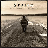 Play & Download The Illusion Of Progress by Staind | Napster