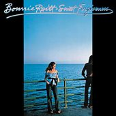Play & Download Sweet Forgiveness by Bonnie Raitt | Napster