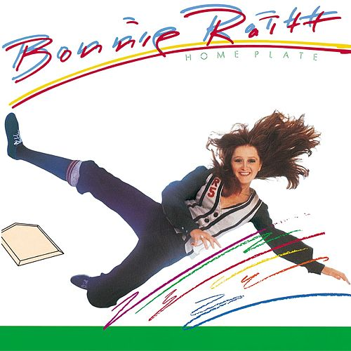 Play & Download Home Plate by Bonnie Raitt | Napster