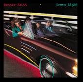 Green Light by Bonnie Raitt
