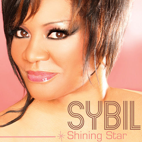 Play & Download Shining Star by Sybil | Napster