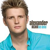 Play & Download Te amo by Alexander Acha | Napster