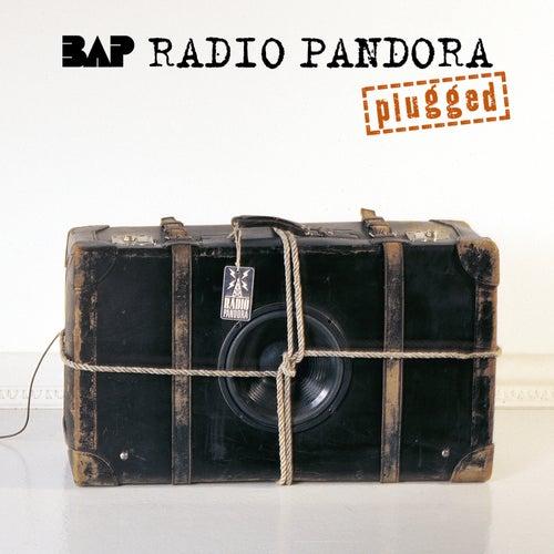 Radio Pandora by BAP