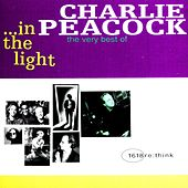 In The Light - The Very Best Of... by Charlie Peacock