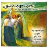 With One Voice by Al Denson