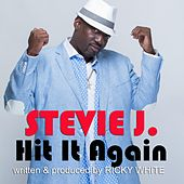 Play & Download Hit It Again by Stevie J. | Napster