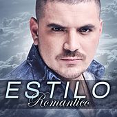 Play & Download Estilo Romantico by Various Artists | Napster