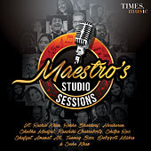 Play & Download Maestro's Studio Sessions by Various Artists | Napster
