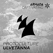 Play & Download Ulvetanna by Protoculture | Napster