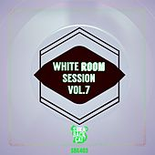 Play & Download White Room Session, Vol. 7 by Various Artists | Napster
