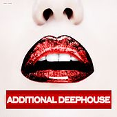 Play & Download Additional Deephouse by Various Artists | Napster