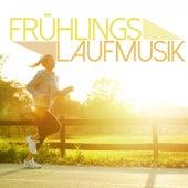 Frühlings Laufmusik by Various Artists