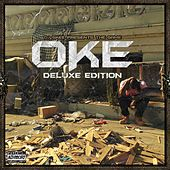 Play & Download OKE - Deluxe Edition by Various Artists | Napster
