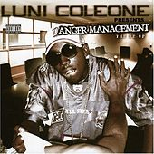 Play & Download Anger Management by Various Artists | Napster