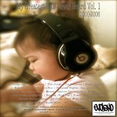 Play & Download My Greatest Hits Never Heard, Vol. 1 by Various Artists | Napster