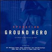 Play & Download Operation Ground Hero by Various Artists | Napster