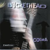 Play & Download Colma by Buckethead | Napster
