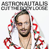 Play & Download Running Away From God by Astronautalis | Napster