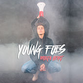 Broken Heart by Young Foes