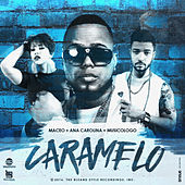 Play & Download Caramelo (Remix) by Maceo | Napster