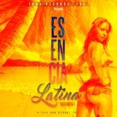 Esencia Latina, Vol. 1 by Various Artists
