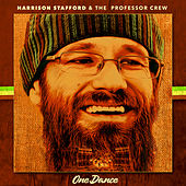 One Dance by Harrison Stafford