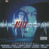 Play & Download New Beats from the Delta by Various Artists   Napster