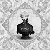 Play & Download Renaissance by Polyphia | Napster