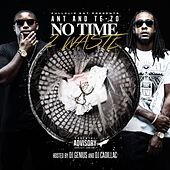 Play & Download NoTime2Waste by Ant (comedy) | Napster