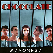 Play & Download 2000 Grandes Exitos by Chocolate | Napster