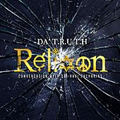 Play & Download Religion by Da' T.R.U.T.H. | Napster