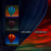 Play & Download Wind Journey by Erik Wollo | Napster