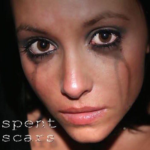 Play & Download Scars by Spent | Napster