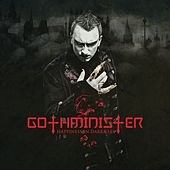Play & Download Happiness in Darkness by Gothminister | Napster