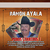Play & Download Puros Corridos by Ramon Ayala | Napster