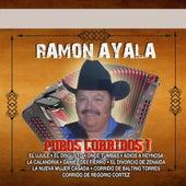 Puros Corridos by Ramon Ayala