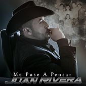 Play & Download Me Puse a Pensar by Juan Rivera | Napster