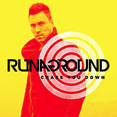 Play & Download Chase You Down by Runaground | Napster