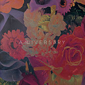 Play & Download Anniversary by The Anniversary | Napster