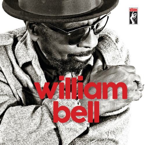 Play & Download The Three Of Me by William Bell | Napster