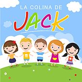 Play & Download La Colina de Jack by Various Artists | Napster