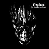 Play & Download The Black Northern Ritual by Posthum | Napster