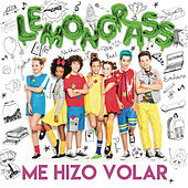 Play & Download Me Hizo Volar by Lemongrass | Napster