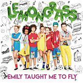 Play & Download Emily Taught Me to Fly by Lemongrass | Napster