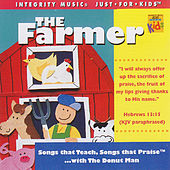 Play & Download The Farmer by The Donut Man | Napster